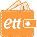 Earn Talktime - Get Recharges, Vouchers, & more! 10.20