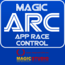 Magic ARC App 1.3.4.3