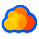 Cloud Mail.Ru 3.14.7.8136