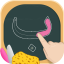 Learn and Write the Arabic Alphabet 2.4.1