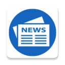 World Newspapers 2.9.3
