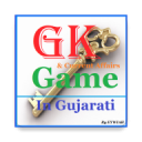 GK Game In Gujarati By EYWIAH 1.113