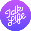 TalkLife - You're Not Alone 5.7.1.36