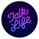 TalkLife - You're Not Alone 5.7.33.7