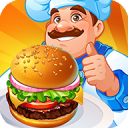 Cooking Craze - A Fast & Fun Restaurant Chef Game 1.33.0