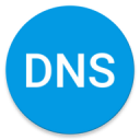 DNS Changer (no root 3G/WiFi) 1082r