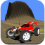 RC Car  Hill Racing Simulator 4.1.72