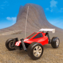 RC Car  Hill Racing Simulator 4.1.74