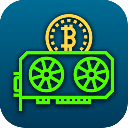 Bitcoin Maker - Earn BTC 2.2