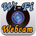 Wi-Fi Webcam 2.2