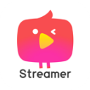 Nimo TV for Streamer - Go Live 1.2.21