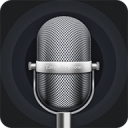 Easy Microphone - Your Microphone and Megaphone 2.3