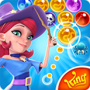 Bubble Witch 2 Saga 1.104.0.1
