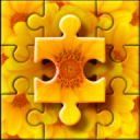 Jigsaw Puzzles 2.8.8