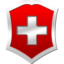 Super Swiss Army Knife 1.1.0
