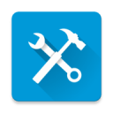 nRF Toolbox for BLE 2.8.3