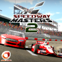 Speedway Masters 2 FREE 4