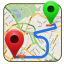 GPS , Maps, Navigations & Directions 9.1