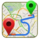 GPS , Maps, Navigations & Directions 8.1