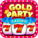 Gold Party Casino: Free Slots 1.32