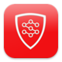 AdClear Ad blocker for Samsung 2.2.0.150.play