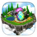 DragonBreed for DragonVale 2.1.5