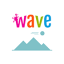 Wave Live Wallpapers 2.2.46