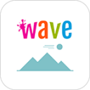 Wave Live Wallpapers 2.4.0