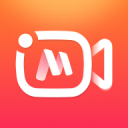 PixVideo - Video editor & video maker with music 1.0.12