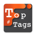 Top Tags for Likes for Instagram 2.18