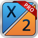 Mathlab Fraction Calculator PRO/EDU 2.1.32.5.6.5.0.3
