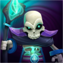 Clash of Wizards: Battle Royale 0.8.9