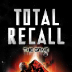 TotalRecall the game ep1 1.0