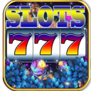 Magic Forest Slot Machine Game - Free Vegas Casino 1.3.3