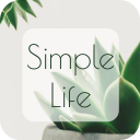Simple Life Font for FlipFont,Cool Fonts Text Free 42.0