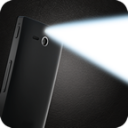 Torch FlashLight 2.7.1