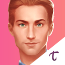 Love & Diaries : Duncan - Romance Interactive 2.2.16