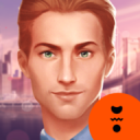 Love & Diaries : Duncan - Romance Interactive 3.3.65