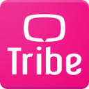 Tribe – Stream Korean Dramas & Hollywood Shows 3.7.10