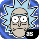 Pocket Mortys 2.4.11
