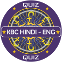 KBC in English Hindi 1.1.2