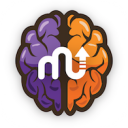 MentalUP – Brain Games 3.7.2