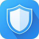 One Security - Antivirus, Cleaner, Booster 1.1.3.0