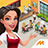 My Cafe: Recipes & Stories - World Cooking Game 2018.2.2