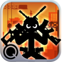 Stickman PvP Wars Online 3.3