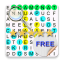 Word search words find games 6.1
