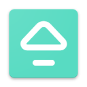 Homie Real Estate Search 2.9.6