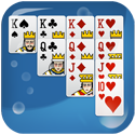 Solitaire Super Blue 1.1.1