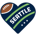 Seattle Football Rewards 5.1.3