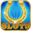 New Slots 2018 - Lucky Horseshoe Casino Slots 4